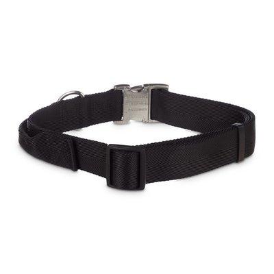 Good2 Go Extra Large & Extra Extra Large Black Big Dog Clip Collar