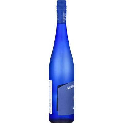 Schmitt Sohne Family Wines Riesling Blue QbA