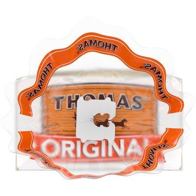 Thomas Original Nooks & Crannies English Muffins
