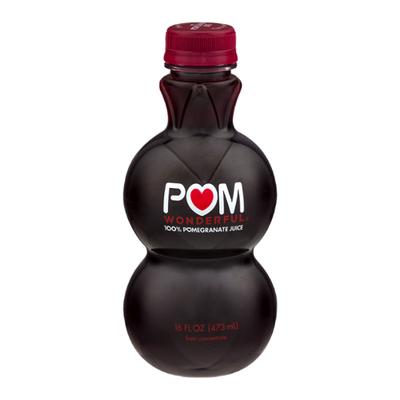 POM Wonderful Wonderful 100% Pomegranate Juice