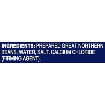 Bush's Best Great Northern Beans