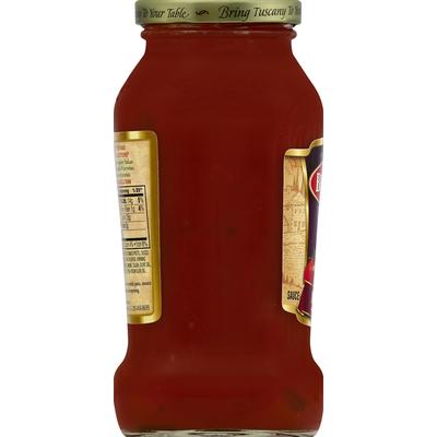 Bertolli Vineyard Marinara with Merlot Wine Sauce