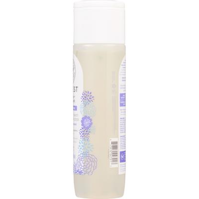 Honest Tea Shampoo + Body Wash, Lavender, Truly Calming