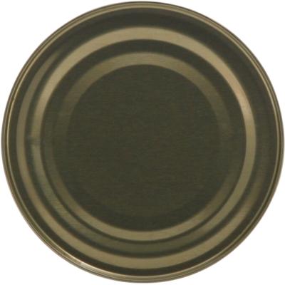 Food Lion Olives, Black, Large, Pitted