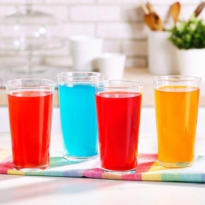 Hawaiian Punch Orange Ocean Juice Drink