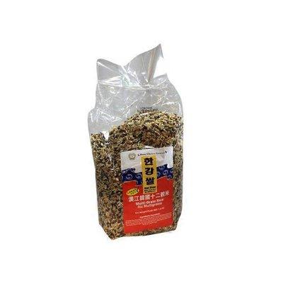 Kingo Grain Han River Blended Rice