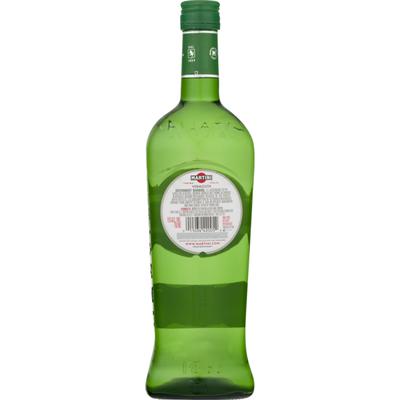 MARTINI & ROSSI Extra Dry L'Aperitivo