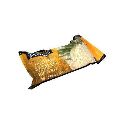 Texana Indian Basmati Rice