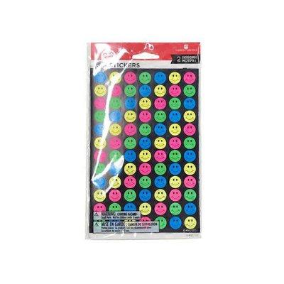Value Pack Nl Sticker