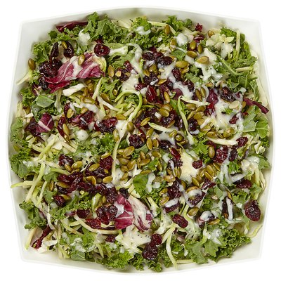 Sweet Kale Gourmet Salad, 28 oz