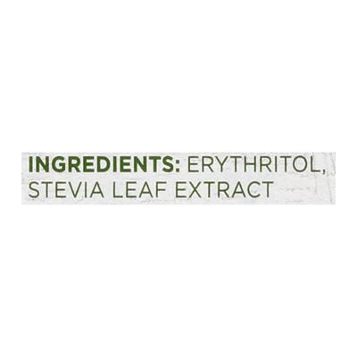 Splenda Naturals Stevia Sweetener Packets   Sugar-free, No-Calorie Sweetener Made With Stevia Leaf