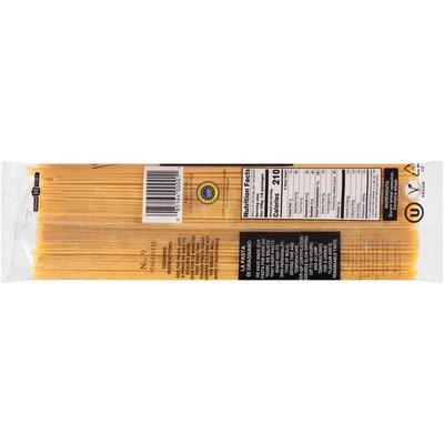 Pasta Garofalo No. 9 Spaghetti