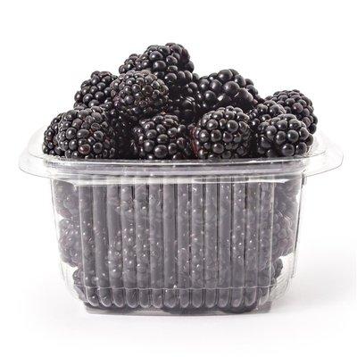 Premium Blackberries