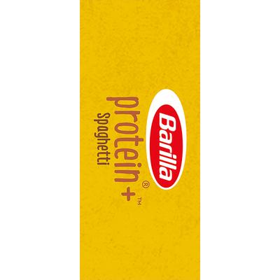 Barilla® Protein+ Grain & Legume Pasta Spaghetti