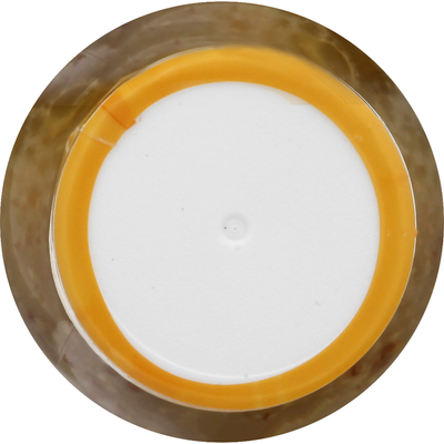 Primal Kitchen Vinaigrette & Marinade, Honey Mustard