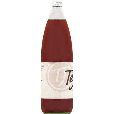 Tejava Premium Iced Tea, Unsweetened