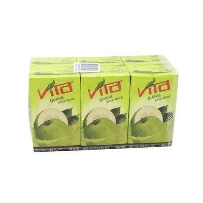 Vita Guava Juice Drink
