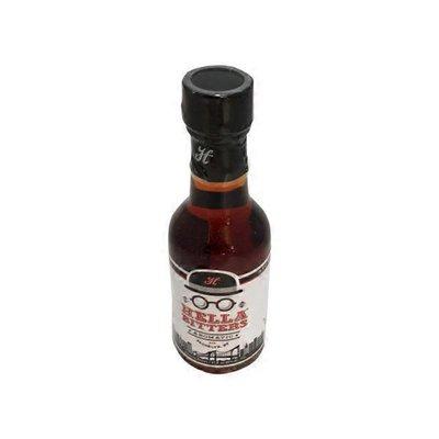 Hella Aromatic Bittera