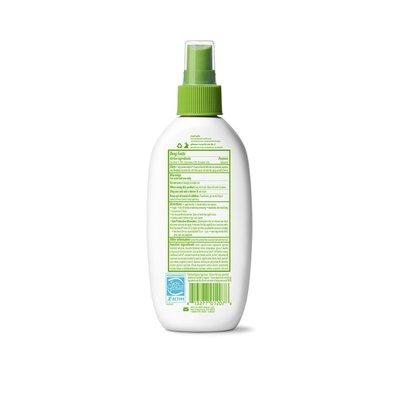 Babyganics Sunscreen Spray, SPF50