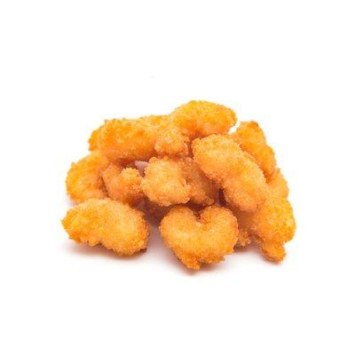 To Go Popcorn Shrimp