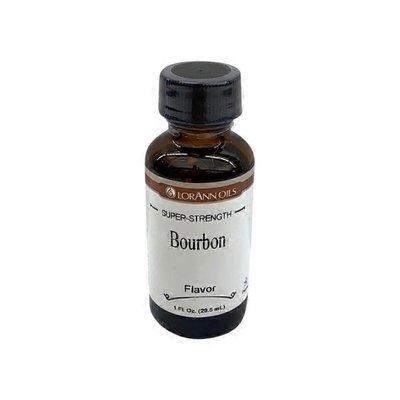 LorAnn Oils Bourbon Flavor
