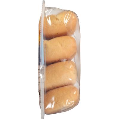 Dr. Schar Gluten Free Ciabatta Rolls