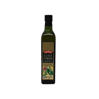 Carlini Extra Virgin Olive Oil