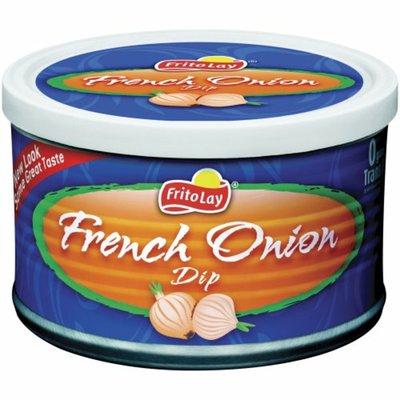 Frito-Lay French Onion Dip