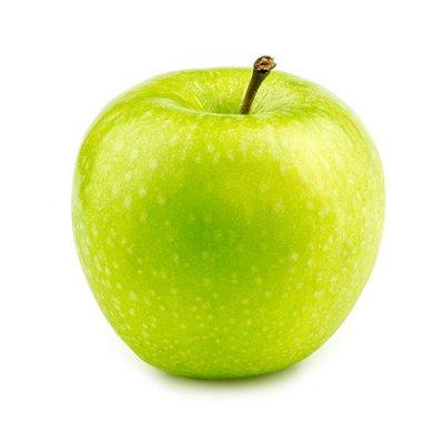 Large Granny Smith Apple
