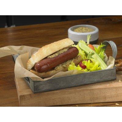 Johnsonville Sausage Beddar with Cheddar Smoked Sausage