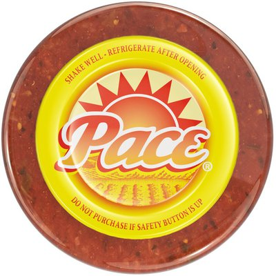Pace® Original Recipe Restaurant Style Salsa