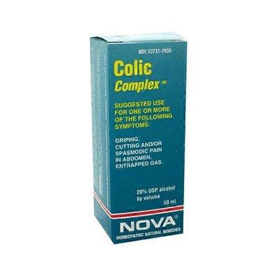 Nova Colic Complex 50ml