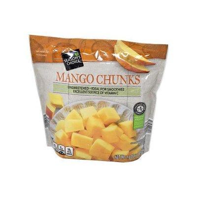Season's Choice Mango