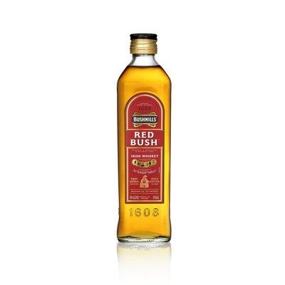 Bushmills® Whiskey