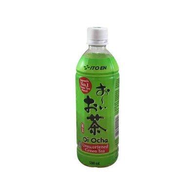 ITO EN Inc. Green Tea