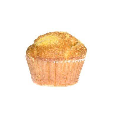 Cafe Valley Bakery Mini Corn Muffins
