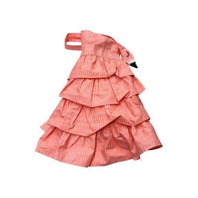 Now Design Flamingo Daydream Kids Apron
