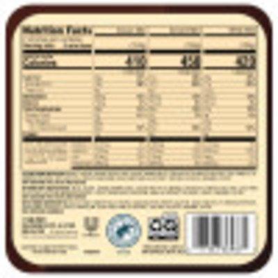 Magnum Ice Cream Bars Classic Almond White
