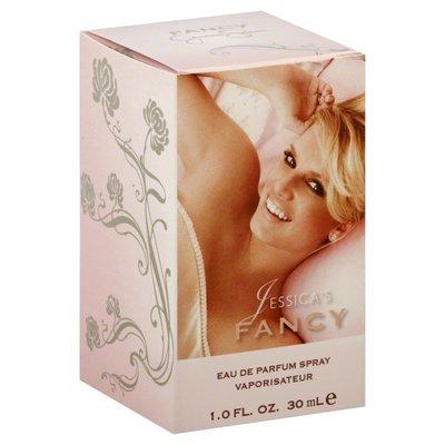 Jessicas Fancy Eau de Parfum Spray