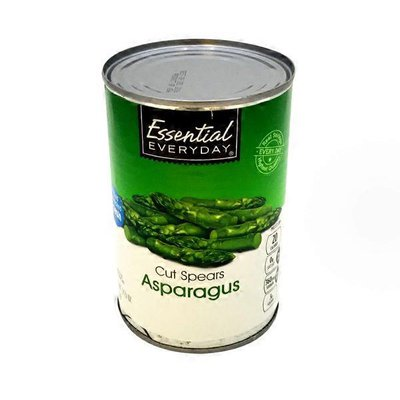 Essential EVERYDAY Cut Asparagus Spears