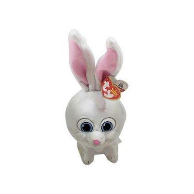 Secret Life of Pets Snowball the Bunny Stuffed Plush Toy