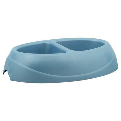 Petmate Pet Dish, Ultra, 2.5 Cup