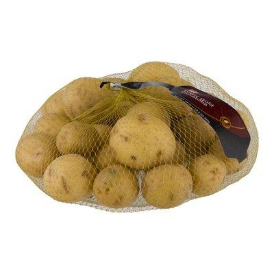 Baby Gold Potatoes, Bag