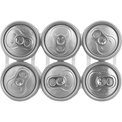 Pepsi Cola Soda