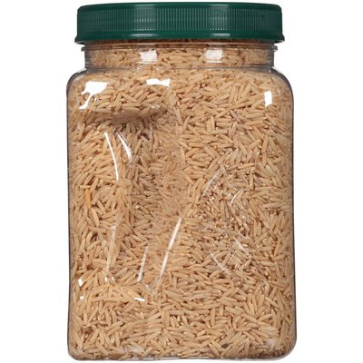 RiceSelect Brown Rice