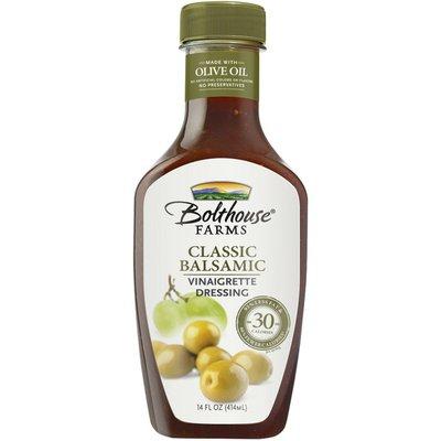 Bolthouse Farms Classic Balsamic