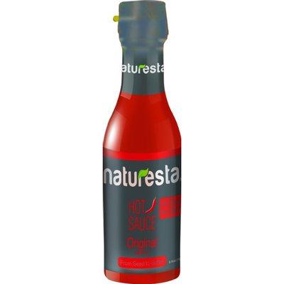 Naturesta Original Hot Sauce