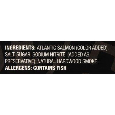 LASCCO Atlantic Nova Salmon