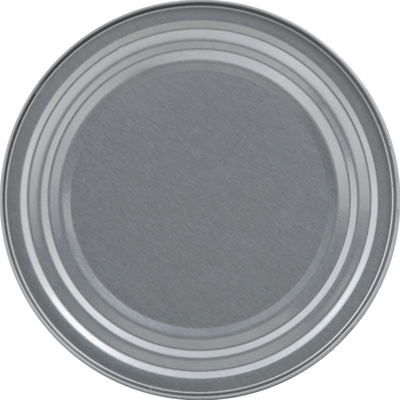 StarKist Albacore Tuna, in Water, Solid White