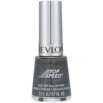 Revlon Nail Enamel, Fast Dry, Mistletoe 350